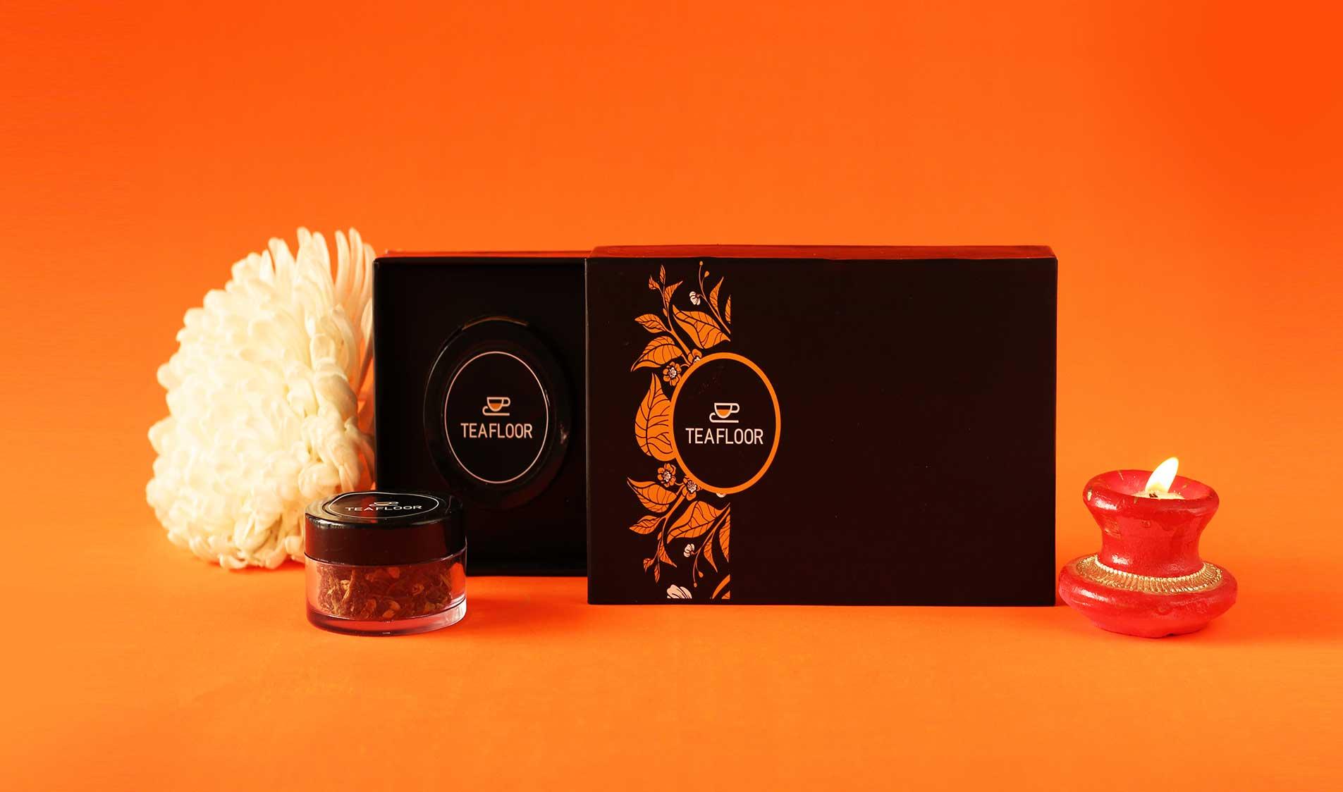 buy diwali gifts online
